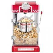 popcornmaskin great northern popcorn company little bambino red