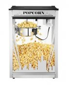 popcornmaskin great northern popcorn company skyline 8oz