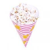 Popcornstrut