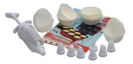 american originals cupcake maker instructions