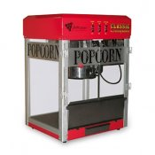 Classic-Popcorn-Maker-Top-Section-JM-Posner-8-oz
