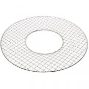 Sephra Commercial Fountain Grate