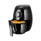 emerio smart air fryer AF-122059