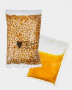All-in-one-popcorn-kits-12-oz-x-24-st-Sundlings