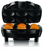 30-30802-C3-Muffin-&-Cupcake-maker-black