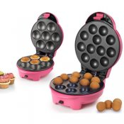 Cake Pops & Muffin Maker