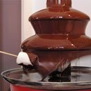 chocolate-fountain-med-with-choklad-chocolate-chocolatefountain-gottes