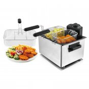 deep-fryer-5-l-DF-107090
