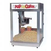 Econo-Pop-16-oz-pop-corn-popcorn-gold-medal