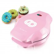 Donut-Maker-Rosa-Emerio-DM-110768