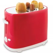 Emerio-Hot-Dog-maker-HDM-109699