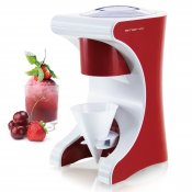 Emerio-Slush-Ice-machine-SIM109774