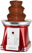 emerio-chocolate-fountain-emerio-CF-110992