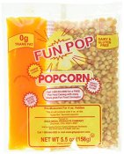 Fun Pop 4 Oz 36 st gold medal