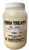Gold-medal-popcorn-ranch-corn-treats-2384