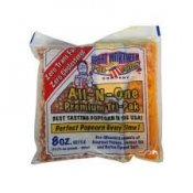 All-in-one-kit-8-oz-Great-Northern-Popcorn-Company