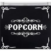 Pop-cornmaskin-AllStar-black-8-oz-Great-Northern-Popcorn-Company-GNP