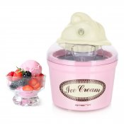 icecreammaker emerio