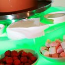 LED-bas-for-chocolate-fountain-Sephra