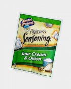 popcornkrydda-kernel-seasons-sourcream-onion-14-gram