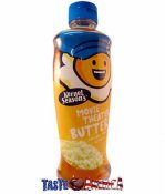 Kernel Seasons Butter Flavour Popping Oil