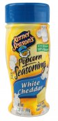 kernel seasons white cheddar