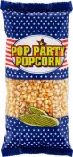 pop-party-popcorn-corn-hopi-popi