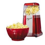 popcornmaskin clas ohlson