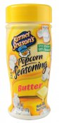popcornkrydda kernel seasons butter