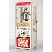 popcornmaskin-pop-o-matic-nostalgia-electrics-POM250