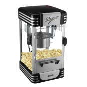 Popcornmaskin Champion Retro Black Edition