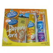 Popcorn-Party-Pack-Kernel-Seasons