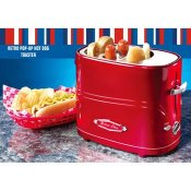 Retro-line-hot-dog-pop-up-toaster