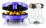 C3-popcake-maker-purple-lila-30-10415