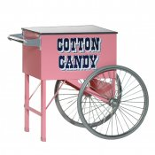 Gold-Medal-Candy-Floss-Cart-sockervaddsmaskin