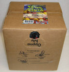 Slush-syrup-Cola-Mix-10-Liter-Bag-in-Box-popz