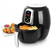 Smart Fryer AF 115668 Emerio