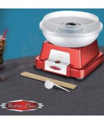 sockervaddsmaskin-retro-line-sockervadd-maskin-cotton-candy-maker