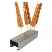 Bordsställ-för-våffla-på-pinne-Table-Stand-for-Waffle-On-A-Stick