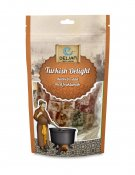 turkish delight lokum marmeladkonfekt