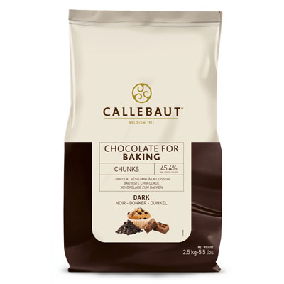 allebaut-Dark-Bakestable-Chocolate-Chunks-2.5kg