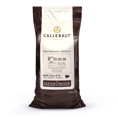 Callebaut-Extra-Bitter-Chocolate-Callets-70-%-10kg-choklad-bakning-70-30-38NV-554