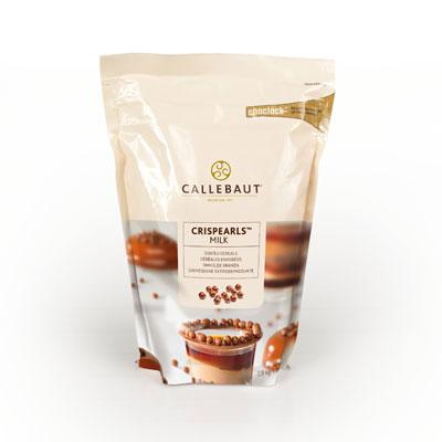 Köpa callebaut choklad