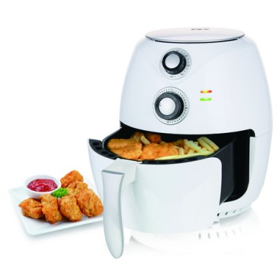 af-112828-3_smart_fryer_emerio