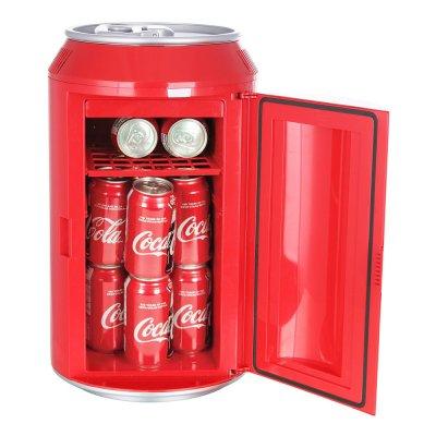 köpa coca cola
