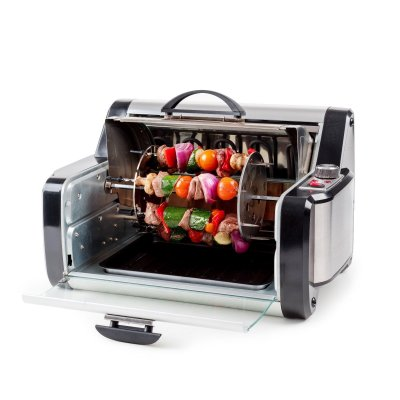 Deluxe-Rotisserie-and-Oven