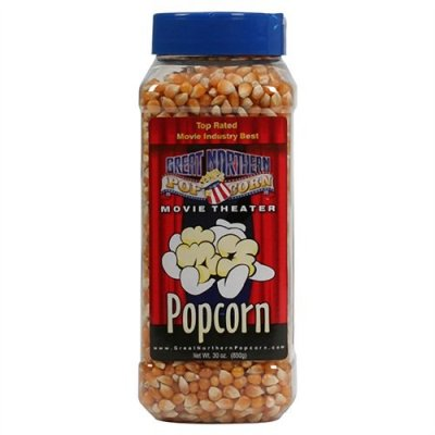 Storpack-Popcorn-Great-Northern-Popcorn-Company