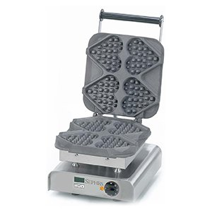 Heart-On-a-Stick-Waffle-Maker-Sephra-12-40711DT