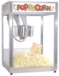 Macho-Pop-16-oz-Popcorn-maskin-pr-Wired-gold-medal