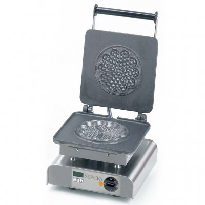 Small-Heart-Waffle-Maker-12-40719DT-Sephra